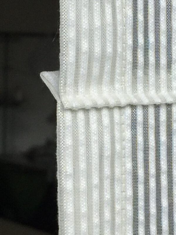 Biese Detailfoto