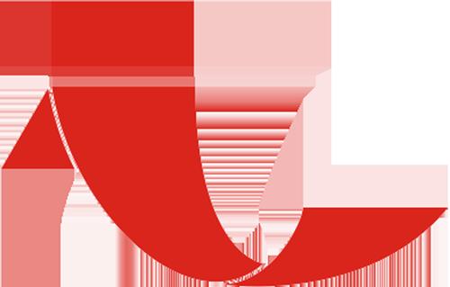 intra-in Logo