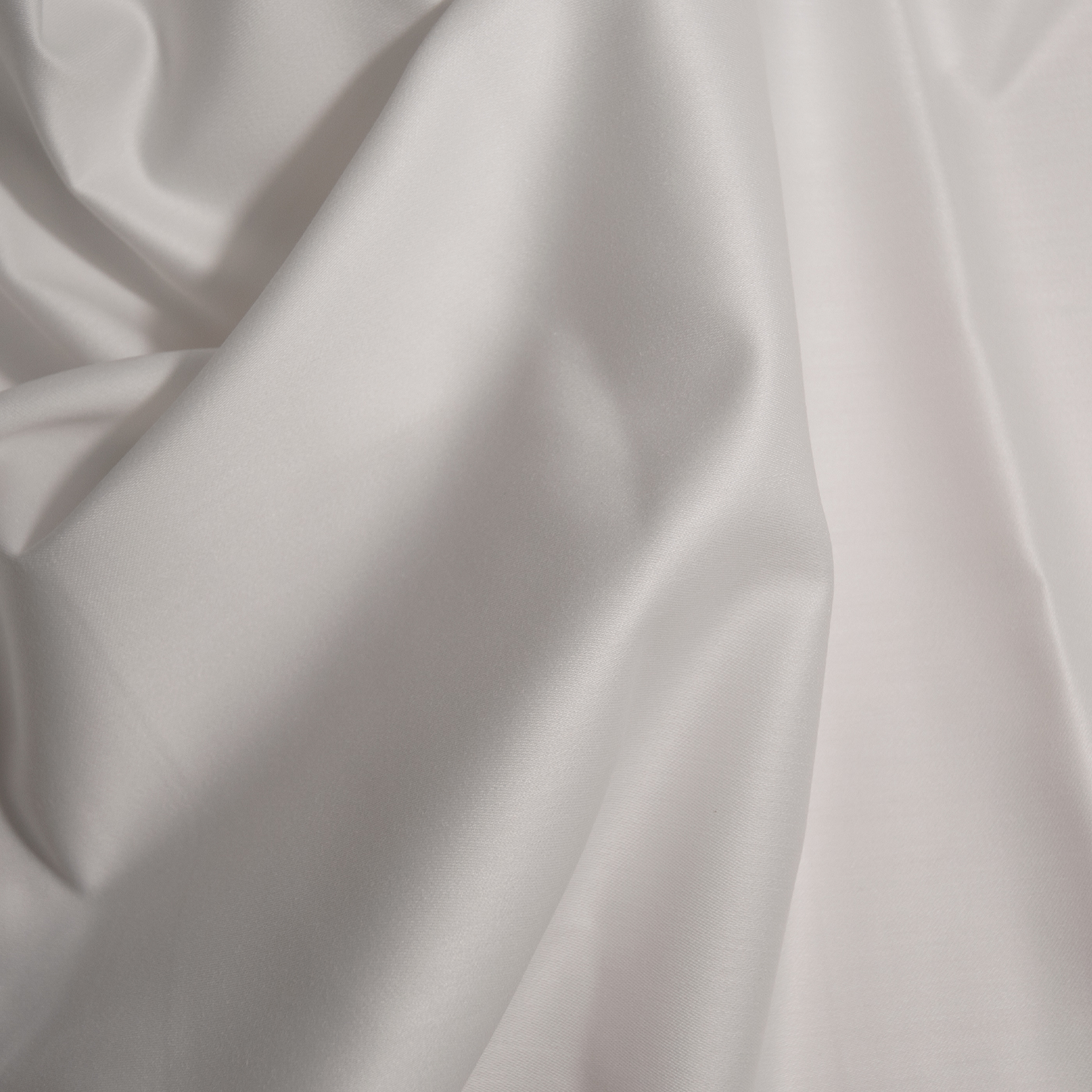Futtersatin Fiorella 809 ecru 300cm Warenbreite/Warenhöhe 50% BW 50% PL