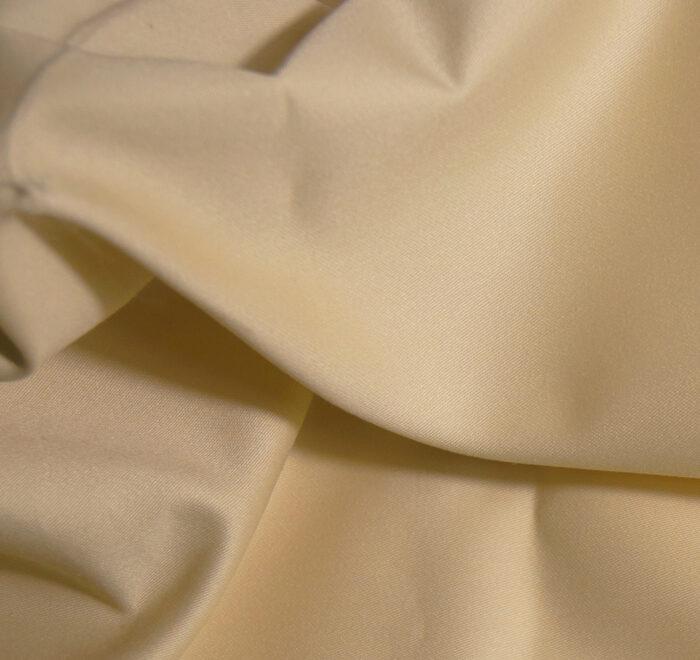 Futtersatin Fiorella 811 bast 300cm Warenbreite/Warenhöhe 50% BW 50% PL