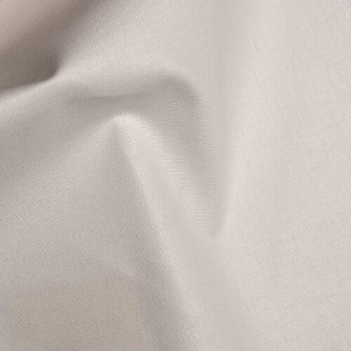 Sanfor Nessel 807 gebleicht 100% Baumwolle 150cm Warenbreite