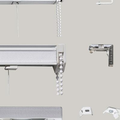 Piccolo Automatik Kettenzug
